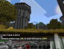 [1.5.2/1.5.1] [32x] Arkane's Ultimate Texture Pack Download
