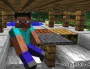 Mountable Blocks API for Minecraft 1.4.5