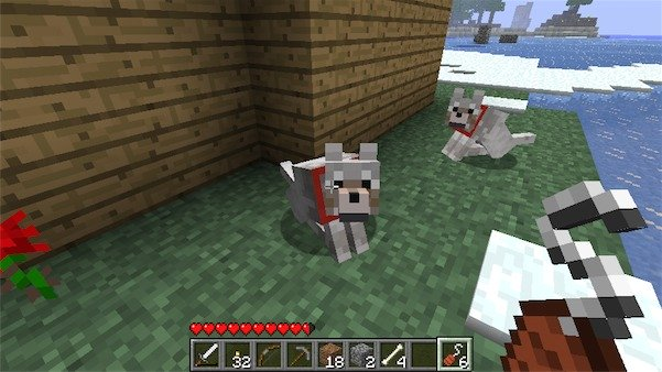 601x338xSophisticated Wolves Mod.jpg.pagespeed.ic .TOSMEWgeIb [1.7.2] Sophisticated Wolves Mod Download