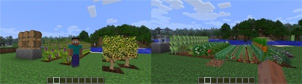 603x169xBetterWorld Mod 2.jpg.pagespeed.ic .1cEufuSpLd BetterWorld Mod for Minecraft 1.4.6