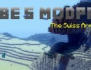 Zombe's ModPack for Minecraft 1.4.5