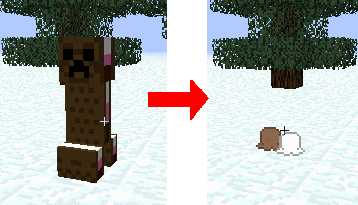 http://minecraft-forum.net/wp-content/uploads/2012/12/60fce__The-Ice-Cream-Sandwich-Creeper-Mod-2.png