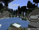 TerraFirmaCraft Mod for Minecraft 1.4.5