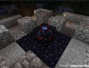 Invasion Mod for Minecraft 1.4.5