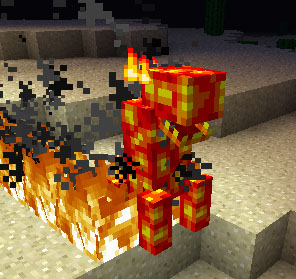 http://minecraft-forum.net/wp-content/uploads/2012/12/66e71__Lava-Monsters-Mod-1.jpg