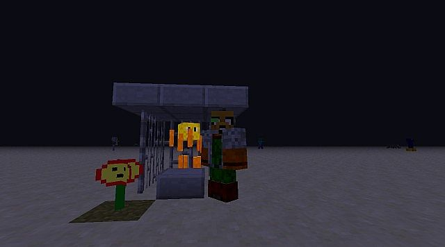 http://minecraft-forum.net/wp-content/uploads/2012/12/66fc2__Super-smash-bros-texture-pack-3.jpg