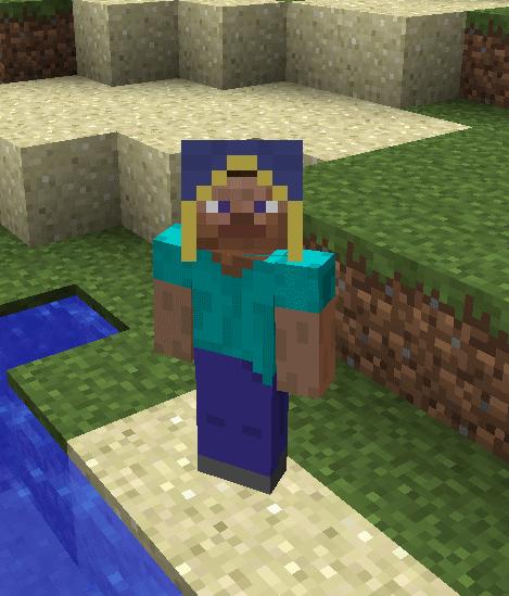 69f7b  0Nl4p Zombie Apocalypse Mod for Minecraft 1.4.5