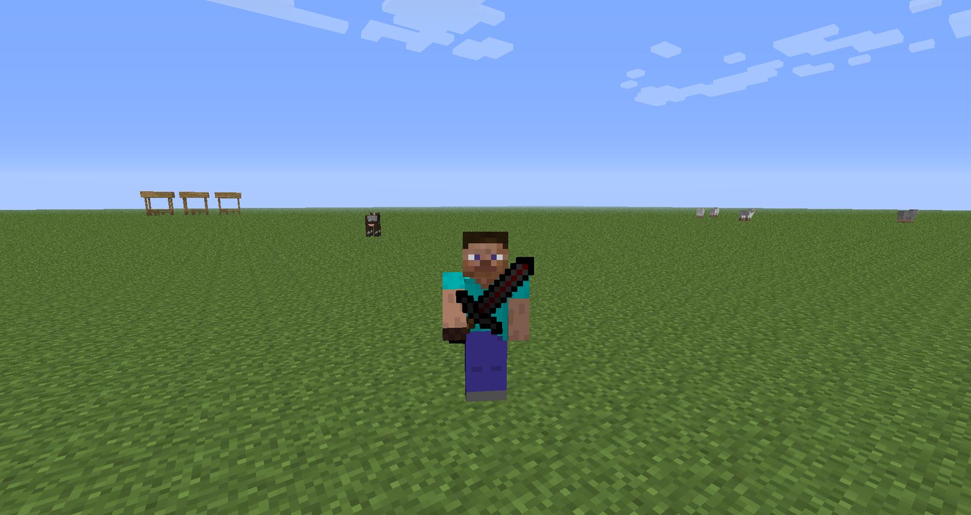 69f7b  BnqtB Zombie Apocalypse Mod for Minecraft 1.4.5