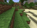[1.5.2/1.5.1] [64x] Traditional Beauty Texture Pack Download