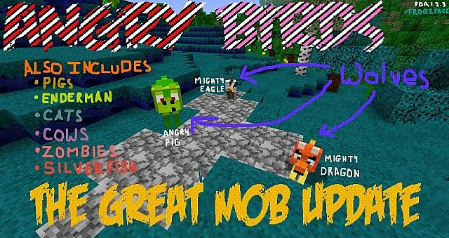 http://minecraft-forum.net/wp-content/uploads/2012/12/6c07b__Angry-birds-texture-pack-2.jpg