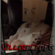 [1.7.2/1.6.4] [32x] VillainCraft Texture Pack Download