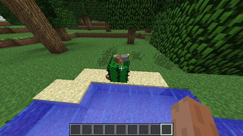 http://minecraft-forum.net/wp-content/uploads/2012/12/6c5b3__Trap-Friendly-Cactus-Mod-1.png