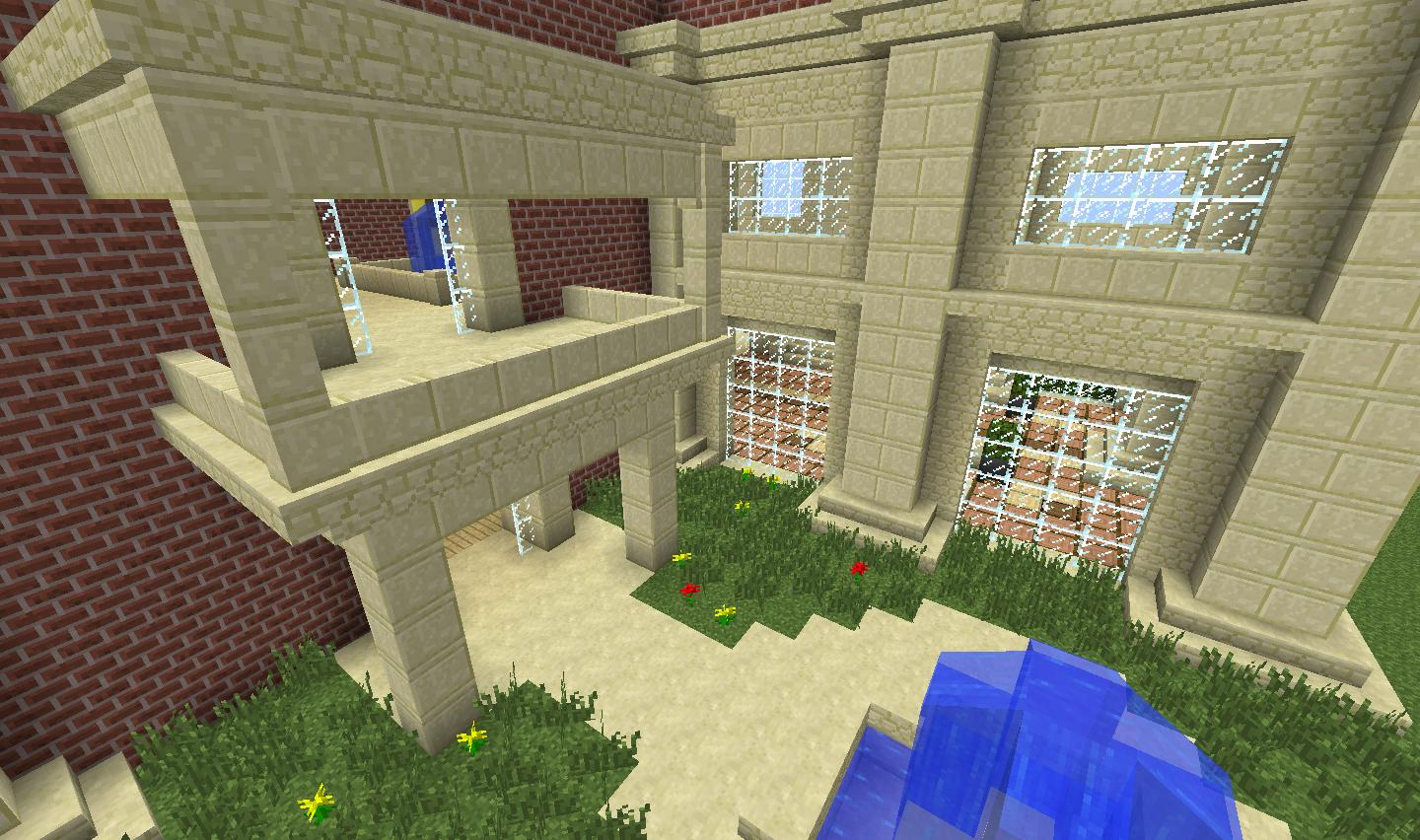 http://minecraft-forum.net/wp-content/uploads/2012/12/76b92__Fancy-Fences-Mod-5.jpg
