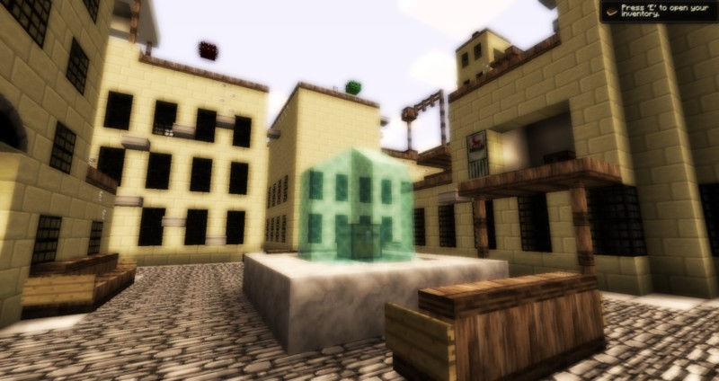 http://minecraft-forum.net/wp-content/uploads/2012/12/7d7d5__Assassins-Creep-Map-3.jpg