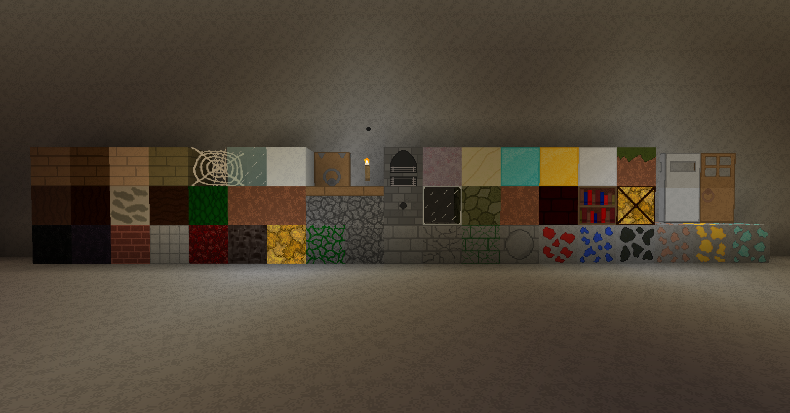 http://minecraft-forum.net/wp-content/uploads/2012/12/816c4__Smoothcraft-texture-pack.png