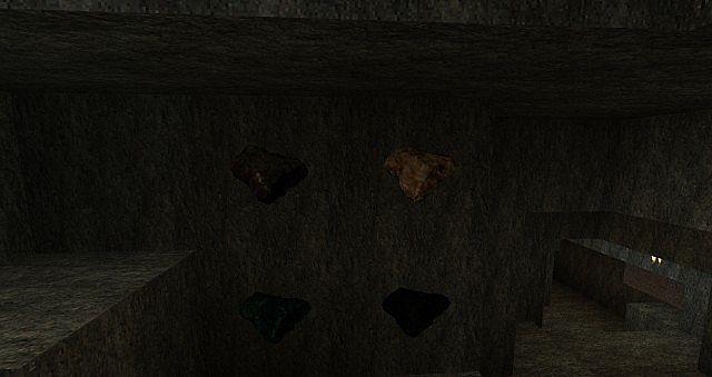 http://minecraft-forum.net/wp-content/uploads/2012/12/81d92__Bethesda-skyrim-texture-pack-3.jpg