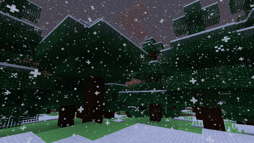 http://minecraft-forum.net/wp-content/uploads/2012/12/81d9e__Tiny-blocks-texture-pack-2.png