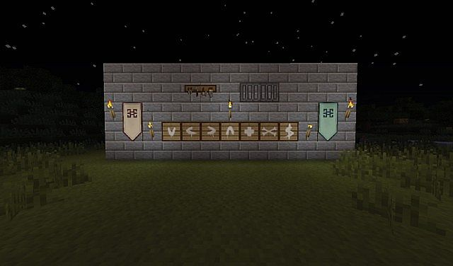 http://minecraft-forum.net/wp-content/uploads/2012/12/83b6b__Craftee-texture-pack-3.jpg