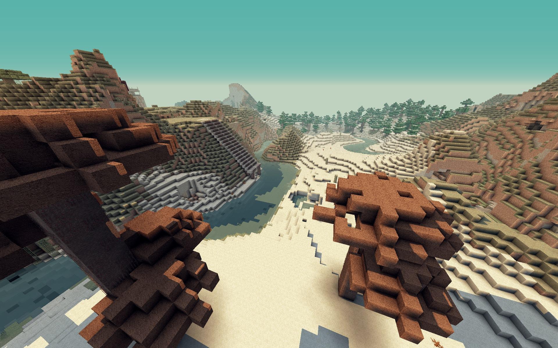 http://minecraft-forum.net/wp-content/uploads/2012/12/84318__Arid-texture-pack-3.jpg