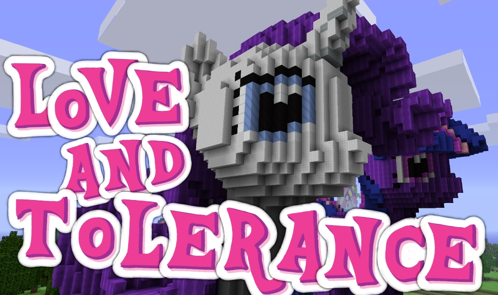 http://minecraft-forum.net/wp-content/uploads/2012/12/84fe4__Love-and-tolerance-texture-pack.jpg