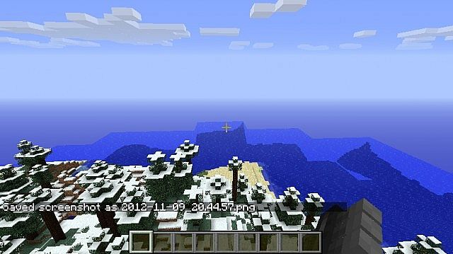 http://minecraft-forum.net/wp-content/uploads/2012/12/85df2__You-are-the-Wither-Mod-7.jpg