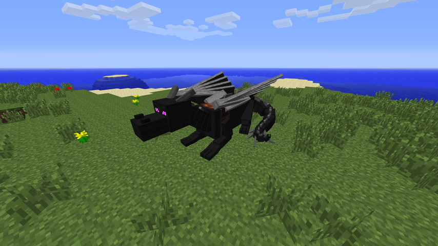 http://minecraft-forum.net/wp-content/uploads/2012/12/88ca4__Dragon-Mounts-Mod-6.png