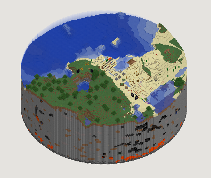 http://minecraft-forum.net/wp-content/uploads/2012/12/89b2d__Tectonicus-Tool-4.png