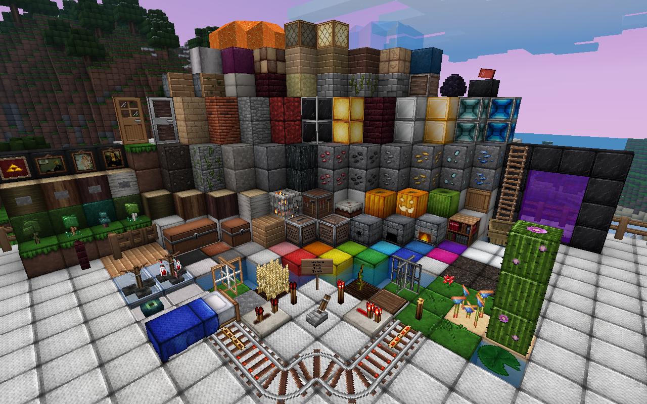 http://minecraft-forum.net/wp-content/uploads/2012/12/8aaf6__Junk-jack-texture-pack-1.png