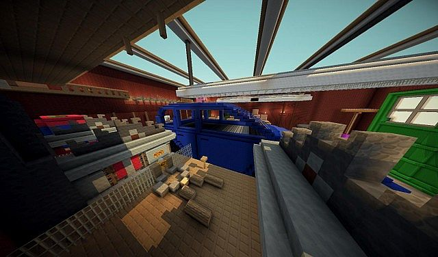 http://minecraft-forum.net/wp-content/uploads/2012/12/8c239__Toy-Story-2-Map-8.jpg