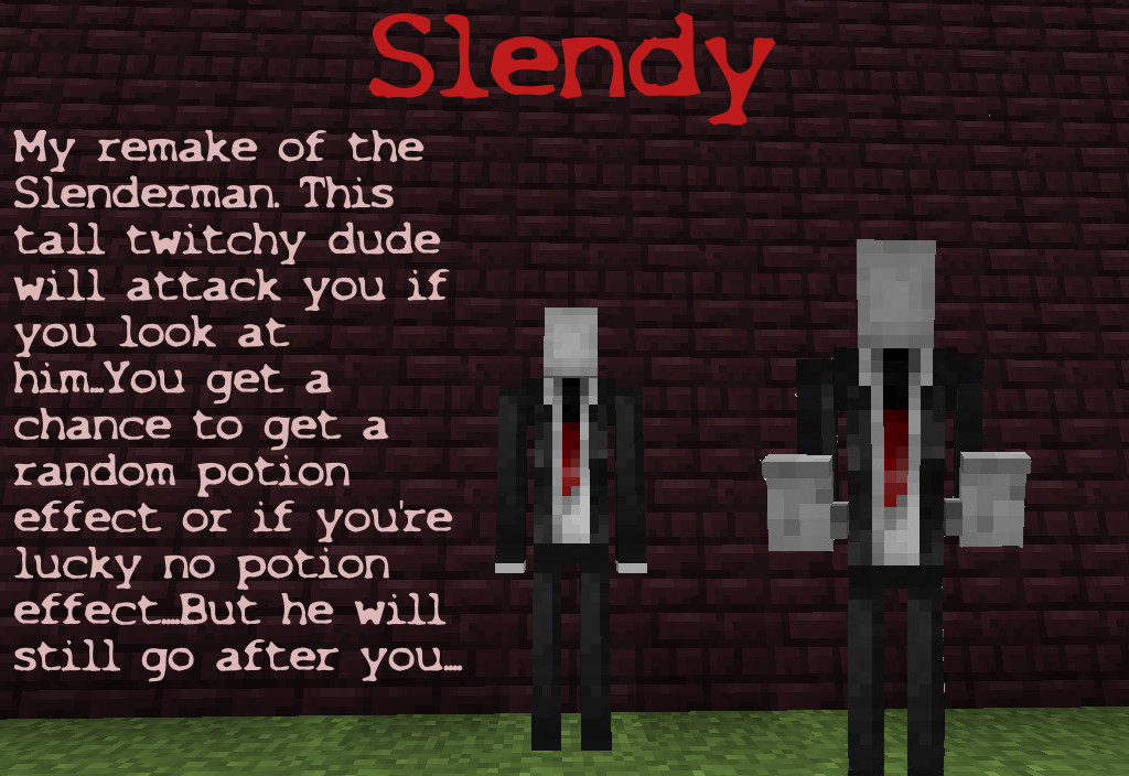 http://minecraft-forum.net/wp-content/uploads/2012/12/8cca3__CreepyPastaCraft-Mod-7.jpg