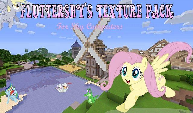 http://minecraft-forum.net/wp-content/uploads/2012/12/8de92__Fluttershys-texture-pack.jpg