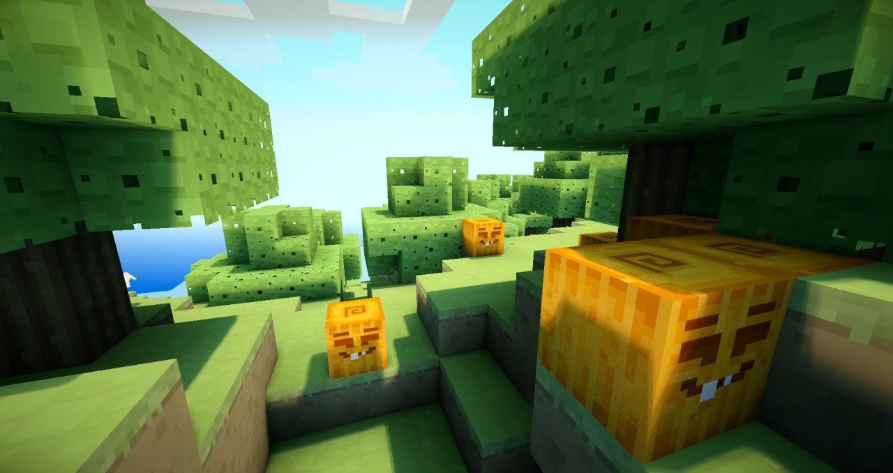 http://minecraft-forum.net/wp-content/uploads/2012/12/8dfb5__Smoothic-texture-pack-4.jpg