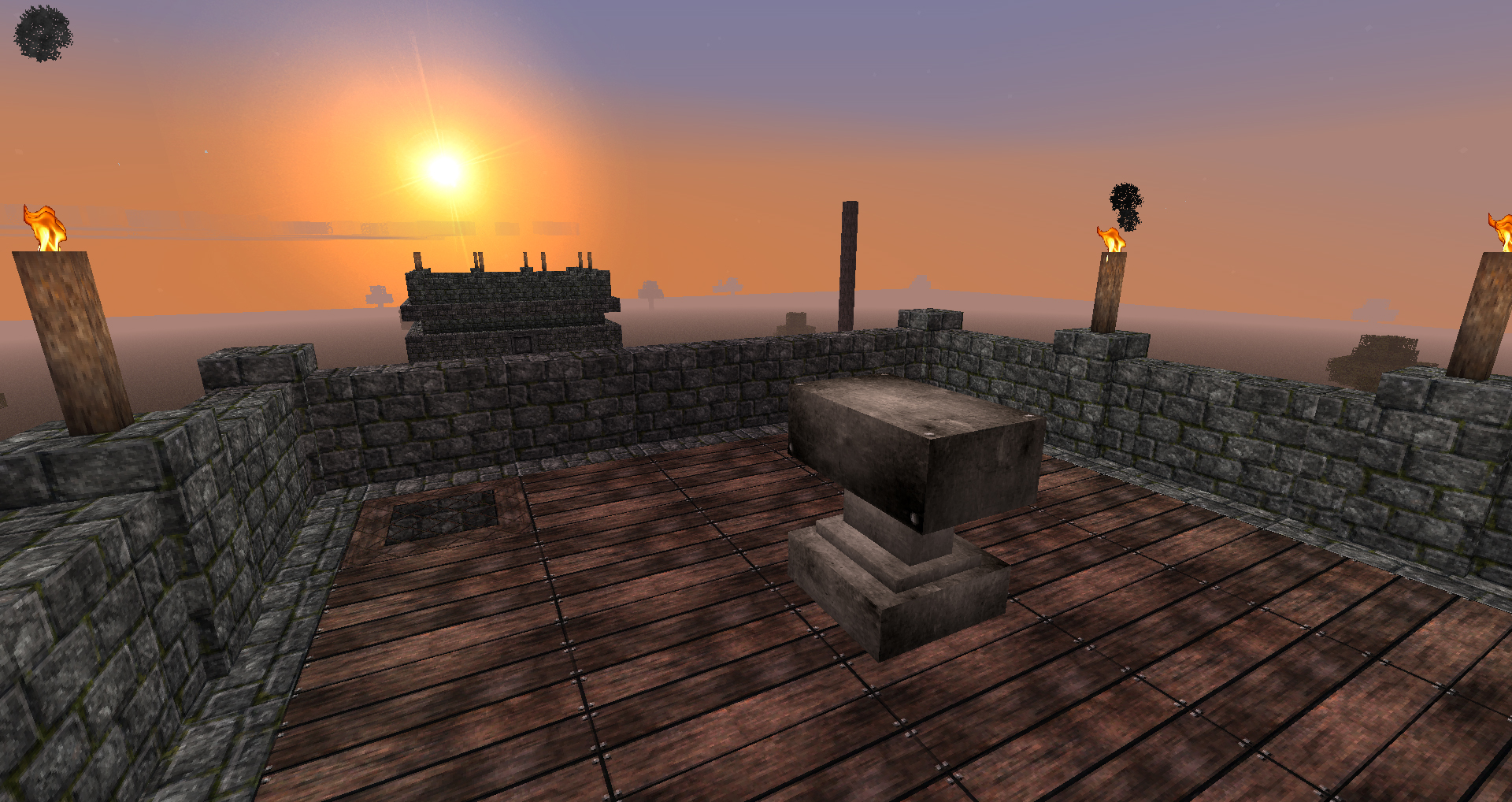 http://minecraft-forum.net/wp-content/uploads/2012/12/915c1__Silent-hill-texture-pack.jpg