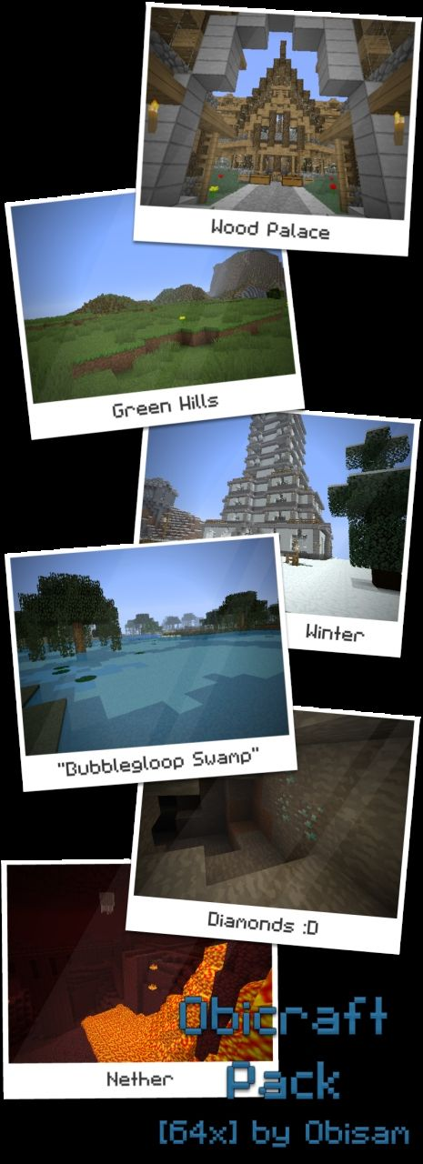 http://minecraft-forum.net/wp-content/uploads/2012/12/96cde__Obicraft-texture-pack.jpg
