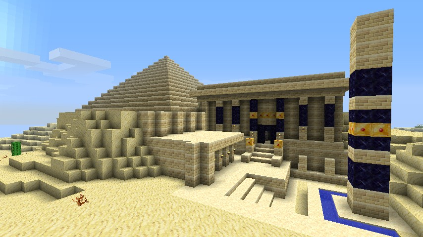 http://minecraft-forum.net/wp-content/uploads/2012/12/9a029__Forgotten-lands-texture-pack-1.jpg