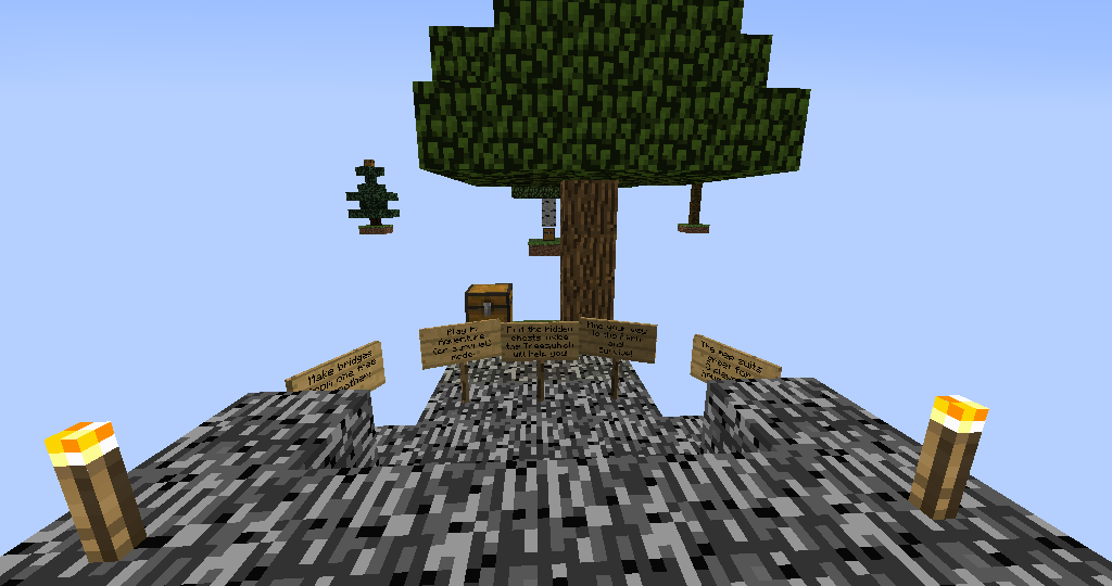 http://minecraft-forum.net/wp-content/uploads/2012/12/9d02a__Chest-in-a-Tree-Map-2.png