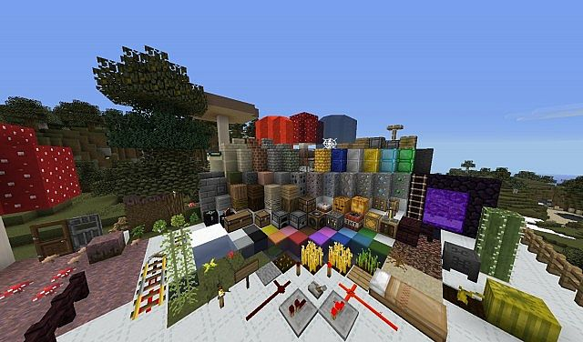 http://minecraft-forum.net/wp-content/uploads/2012/12/9ec00__Craftee-texture-pack-1.jpg