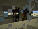 Advanced Spawner GUI Mod for Minecraft 1.4.5