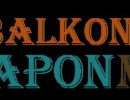 Balkon's WeaponMod for Minecraft 1.4.5