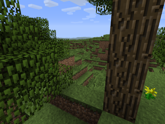 Defined-texture-pack-1 (Small)
