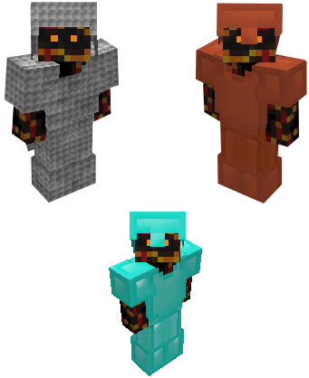 Defined-texture-pack-2