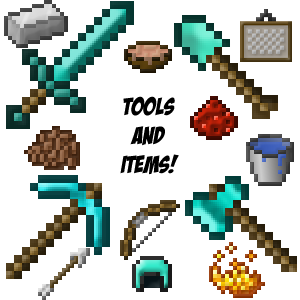 Defined-texture-pack-3