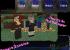 Female Gender Option Mod for Minecraft 1.4.5