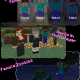 Female Gender Option Mod for Minecraft 1.4.5