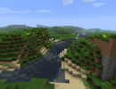 [1.7.10/1.6.4] [64x] HerrSommer Texture Pack Download