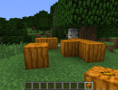 [1.4.7/1.4.6] [16x] ImprovedDefault Texture Pack Download