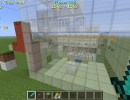 Ingame Info XML Mod for Minecraft 1.4.5