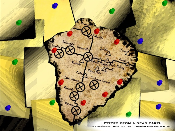 Letters-From-a-Dead-Earth-Map-Feature