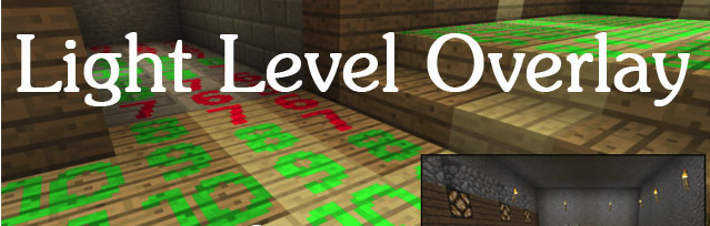 Light-Level-Overlay-Mod (1)