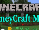 Moneycraft Mod for Minecraft 1.4.5